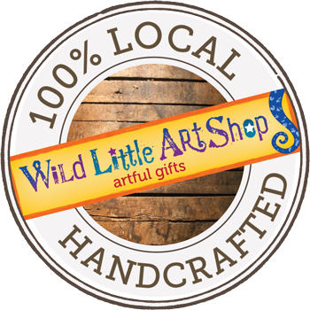 local handcrafted artisan gifts